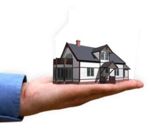 Покупка недвижимости во Франции для россиян