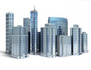 Недвижимость во Франции – надежная и выгодная инвестиция