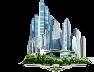 Недвижимость за рубежом – престижно, комфортно, доступно!