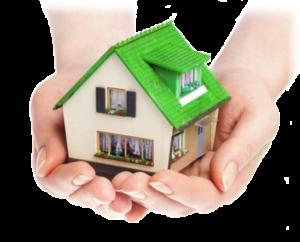 Обязательное страхование недвижимости во Франции