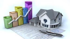 Рынок недвижимости во Франции